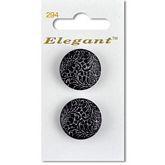 294 Elegant Knopen