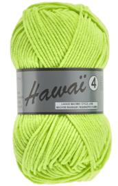 210 Hawaï 4 Lammy