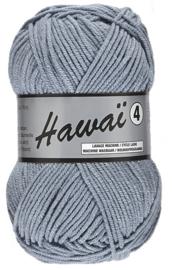 022 Hawaï  4 Lammy