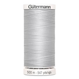 008 500 mtr alles naaigaren Gütermann
