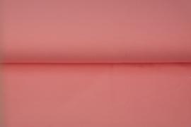 Roze Tricot Stenzo