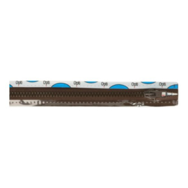 881 60cm P60 Sport Deelbare Rits Optilon