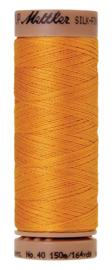 161 Silk Finish Cotton No. 40 Mettler