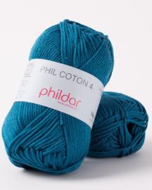 54 Phil Coton 4 Canard