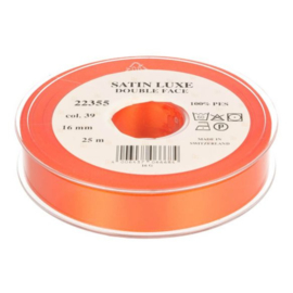 39 16mm Lint Satin Luxe Double face p.m.
