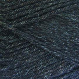 Rowan pure wool worsted 110