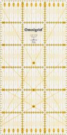 15x30 Universele Liniaal Prym
