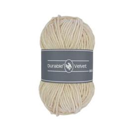 2212 Linen Velvet - Durable