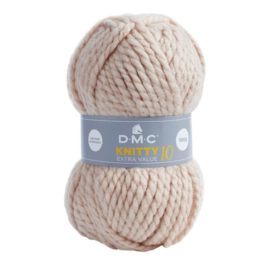 936 Knitty 10 DMC