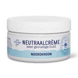 De Noordkroon Neutraal crème