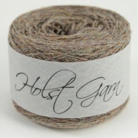 Truffle Supersoft Holst Garn