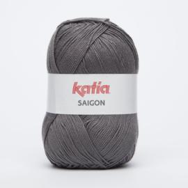 Katia Saigon 89