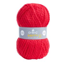 950 Knitty 10 DMC
