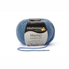 156 Merino Extrafine 120 - SMC