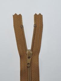 508 Rokrits 10cm - YKK