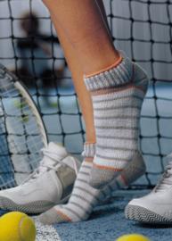 Sneaker Sokken Breien Schachenmayr