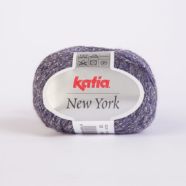 Katia New York  126