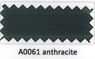Flexfolie A0061 Anthracite