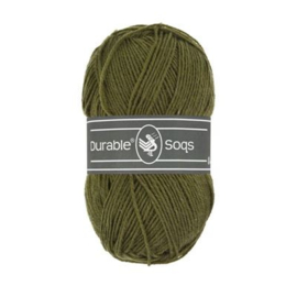 405 Soqs Cypress Durable