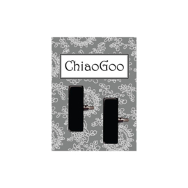 Kabelstopper Small ChiaoGoo