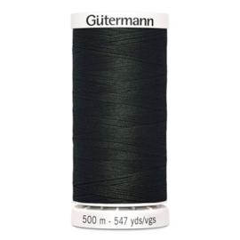 304 500 mtr alles naaigaren Gütermann