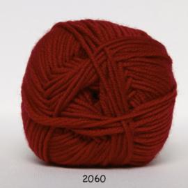 2060 Extrafine Merino 90 Hjetegarn