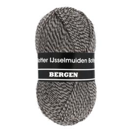 104 Bergen - Botter IJsselmuiden