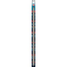 3,5mm 40cm Sokkennaalden Prym