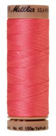 1402 Silk Finish Cotton No. 40 Mettler