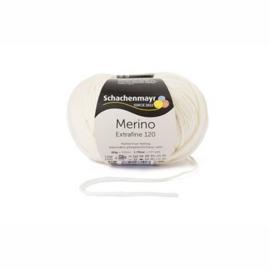102 Merino Extrafine 120 - SMC