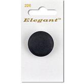 226 Elegant Knopen