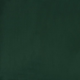 461 Voering donker groen 150cm breed
