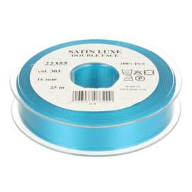 303 16mm Lint Satin Luxe Double face p.m.