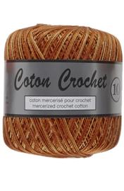 413 Lammy Coton Crochet 10