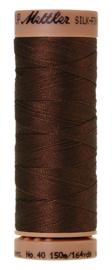 173 Silk Finish Cotton No. 40 Mettler