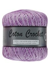 410 Lammy Coton Crochet 10