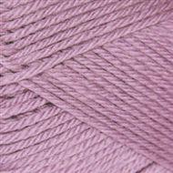 Rowan pure wool worsted 114