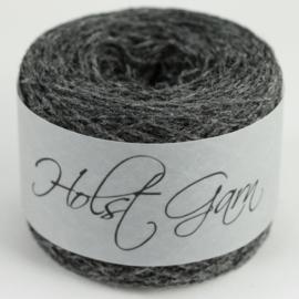 Slate Grey Supersoft Holst Garn