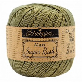 395 Willow Maxi Sugar Rush Scheepjes