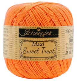 386 Scheepjes Maxi Sweet Treat Peach