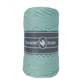 2136 Bright Mint - Durable Rope