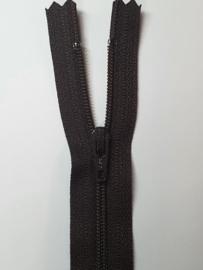 570 Rokrits 55cm YKK