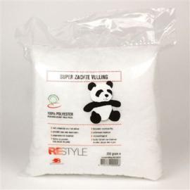 Restyle vulling 250 gram