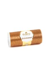D301 Copper DMC Diamant