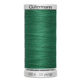 402 Gütermann naaigaren super sterk