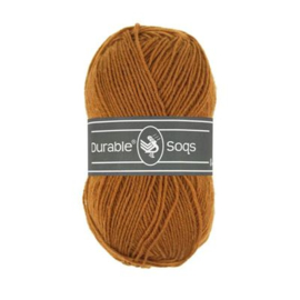 407 Soqs Almond Durable