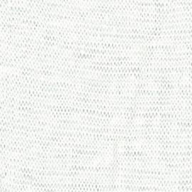 1,5cm Tricot Buisverband