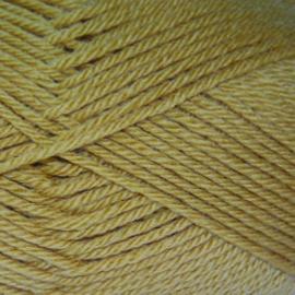 Rowan pure wool worsted 103