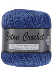 022 Lammy Coton Crochet 10