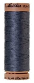 0311 Silk Finish Cotton No. 40 Mettler